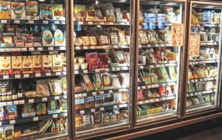 Customer-Partners-Merchants-Convenience-Store-1280x800-Banner