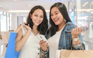 Customer-Partners-Merchants-Retail-1280x800-Banner