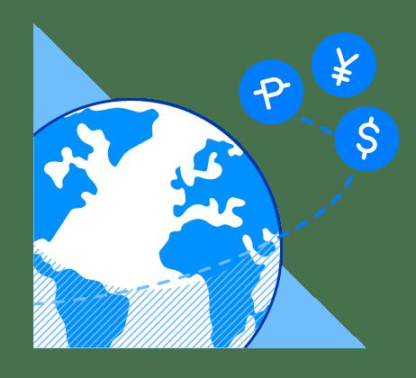Payoneer - Value Prop - 1