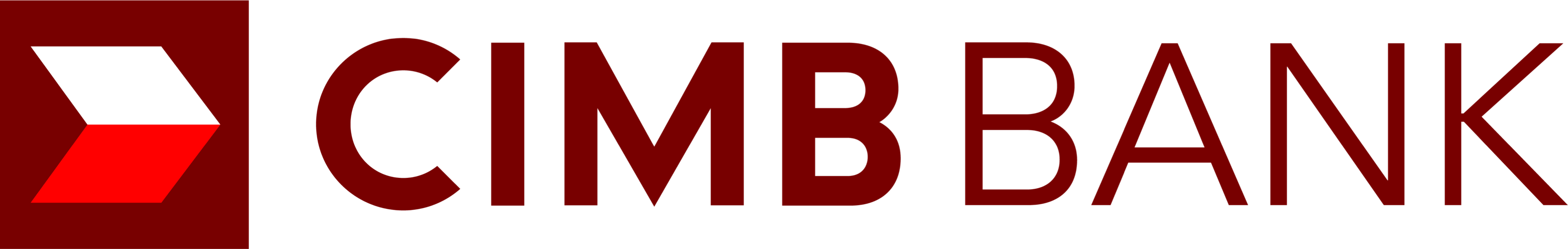 Services - Financial - GCredit - CIMB - 3852x612 - Logo - Horizontal