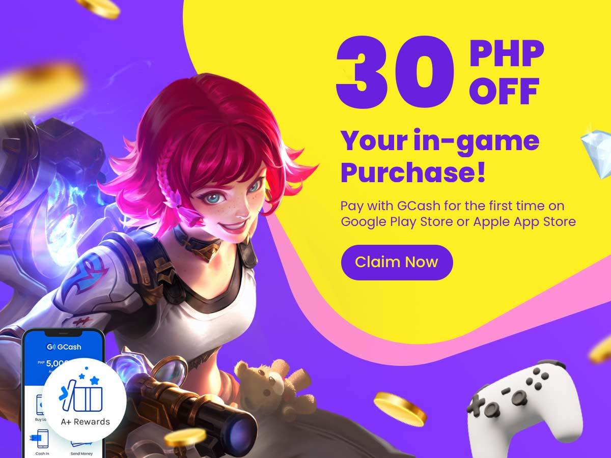 Promos - A Plus Rewards - Gaming - 1200x900 - Banner.jpg