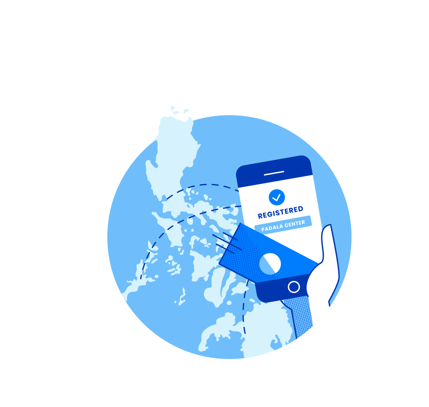 Customer-Services-Financial-Padala-ValueProp-Anywhere-300x300-Illustration