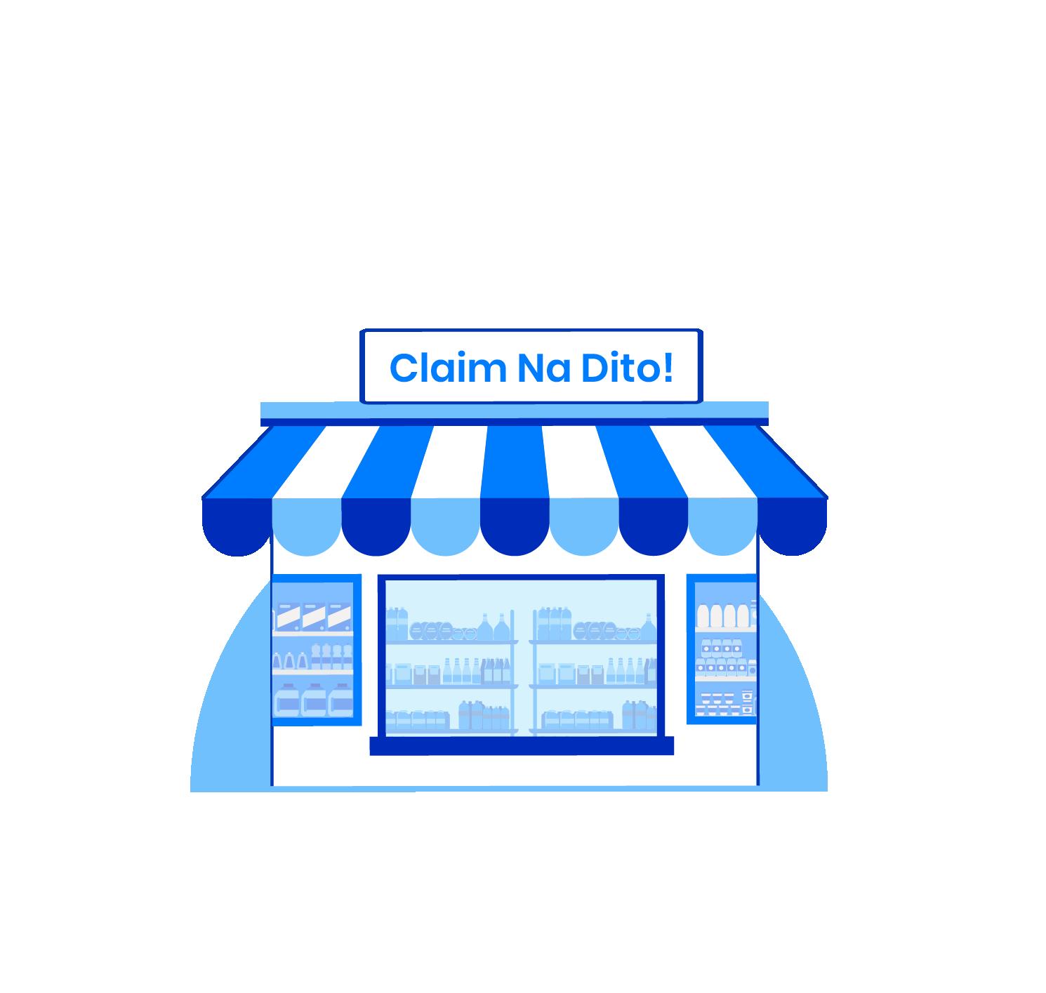 Customer-Services-Financial-Padala-ValueProp-NoApp-300×300-Illustration