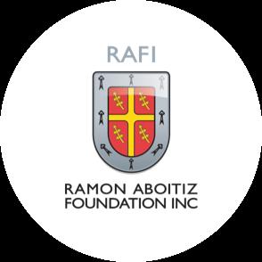 Customer - Services - GForest - Partners - RAFI - 294x294 - Logo