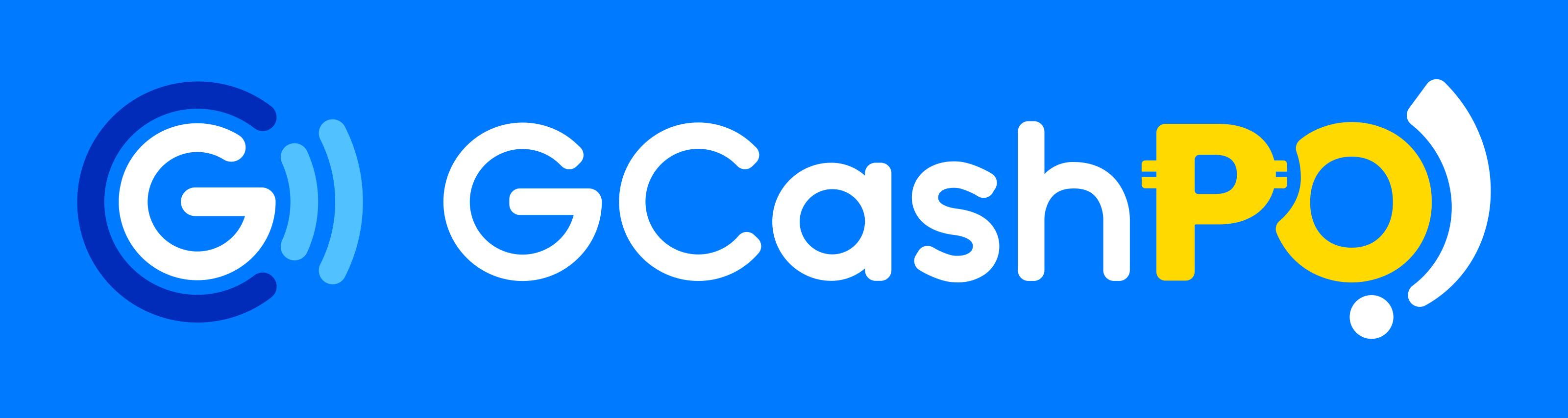 Services - Financial-Services - Padala - Partners - GCash Padala Outlet - 3200x854 - Logo