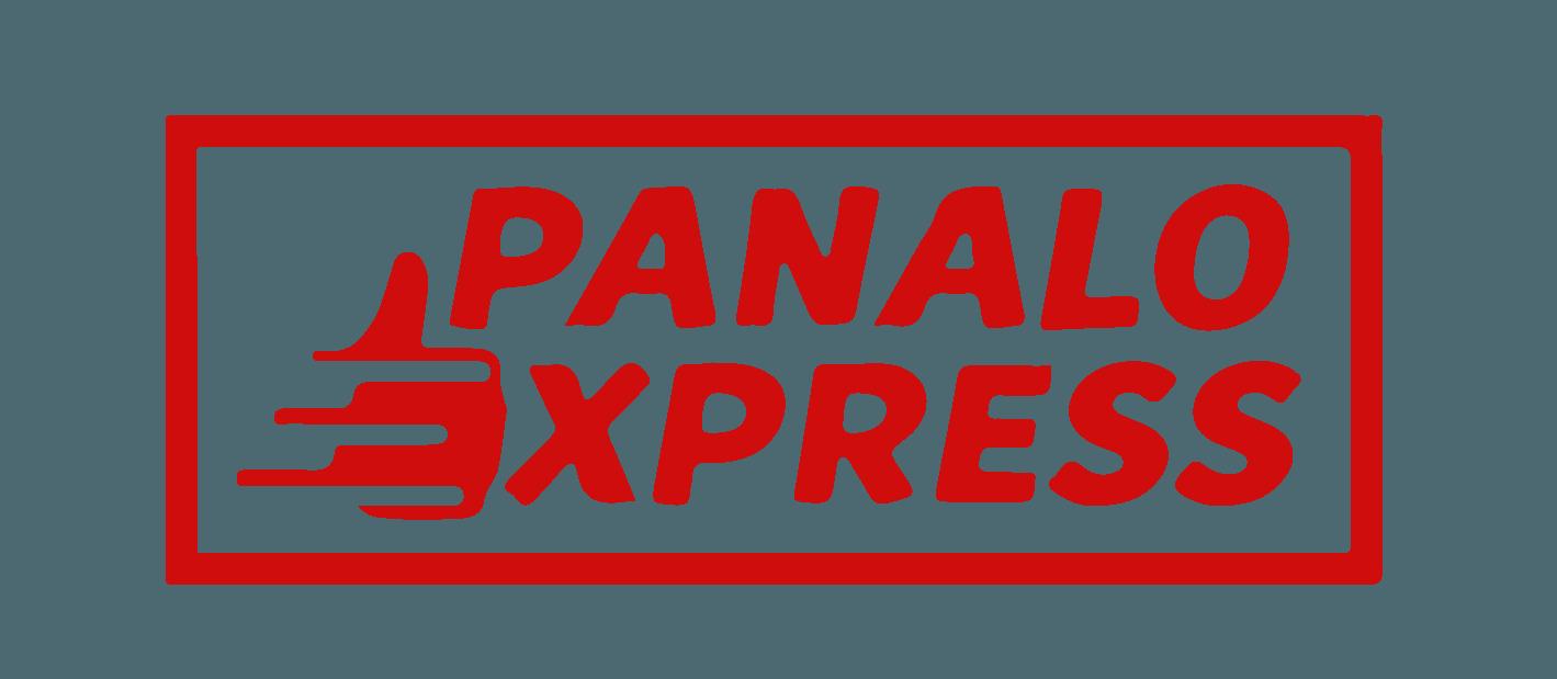 Services - Financial Services - Padala - Partners - Panalo Express - 288x288 - Logo