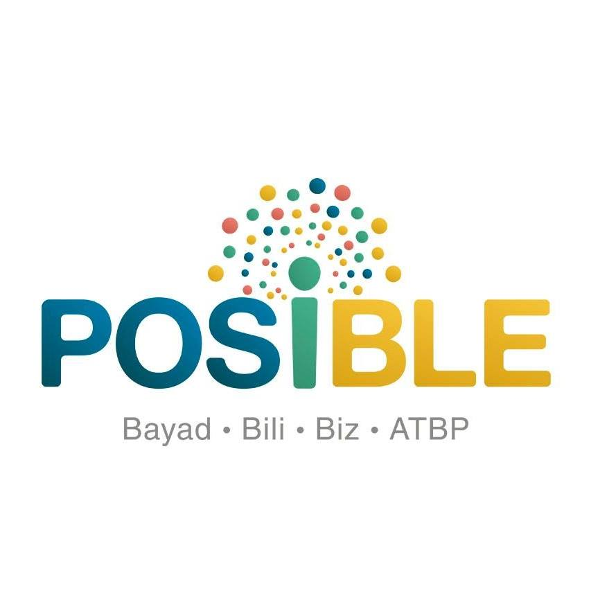Services - Financial Services - Padala - Partners - Posible - 850x850 - Logo