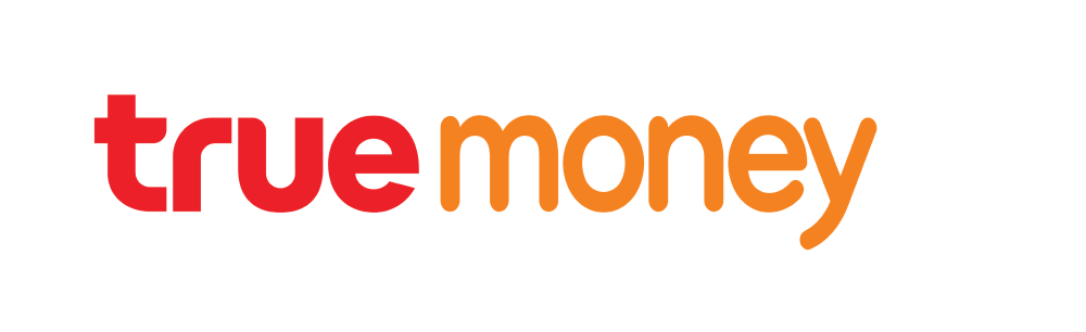 Services-Financial-Services-Padala-Partners-TrueMoney-1000x306-Logo