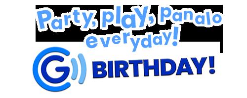 Customer - Microsite - GBday Birthday - Logo - 2 - 500x200